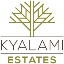 Kyalami Estates